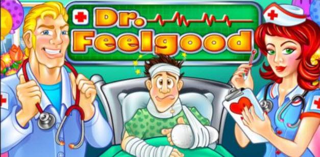 Dr Feelgood