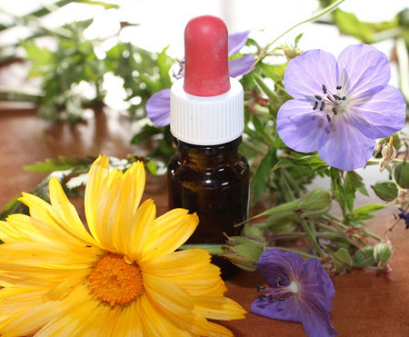 Homeopathy - Complementary medicine
